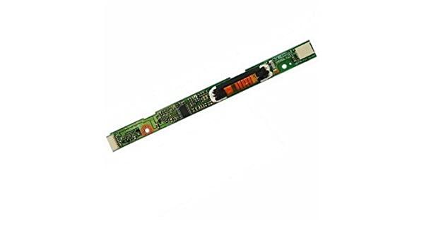 36.Invertor laptop display  HP Compaq 6910p  6001802L-G   PK070005D00