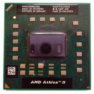 AMM320DB022GQ