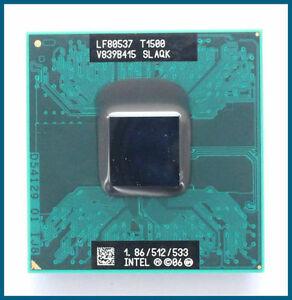 LF80537 | SLAQK | T1500