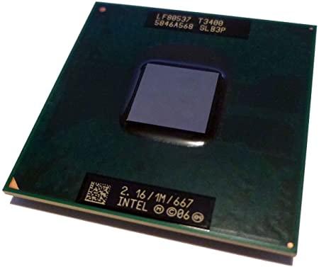 SLB3P