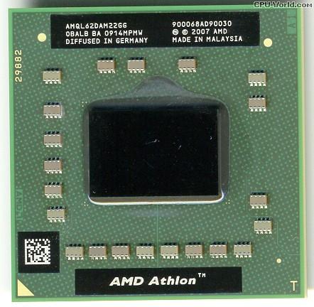 AMQL62DAM22GG