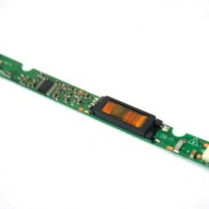 PCA72033 | 6001889L-D