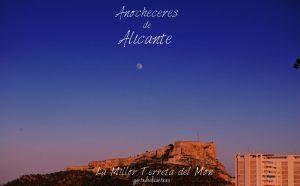Castillo-Santa-Bárbara-desde-el-Castillo-San-Fernando-en-Alicante