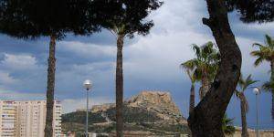 Castillo-nublado-desde-el-CDT