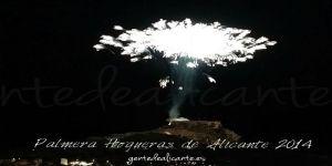 Alicante-palmera-hogueras-2014