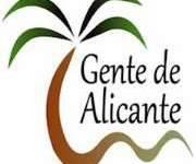 Gente-de-Alicante
