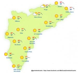 El-Tiempo-en-la-provincia-de-Alicante-01-09-13