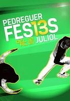 Fiestas-Pedreguer-Alicante