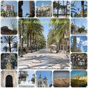 Alicante-collage