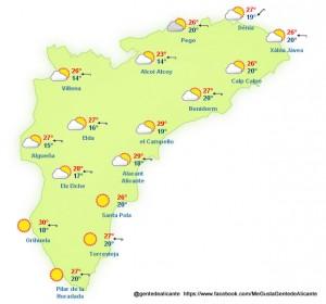 El-Tiempo-en-la-provincia-de-Alicante-04-09-13
