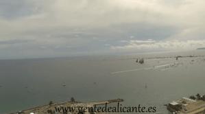 Alicante-Volvo-Ocean-Race-Regata