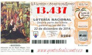 El-Gordo-de-la-lotería-de-Navidad-2014