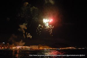 1-FOTO-FUEGOS-ARTIFICIALES-ALICANTE (70)