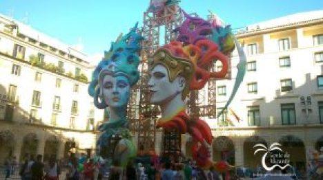 Hogueras-Alicante-2015-Ayuntamiento-gentedealicante.es