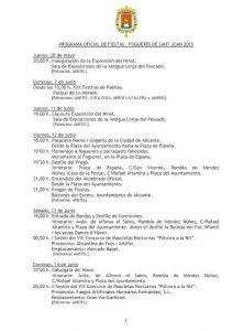 PROGRAMA OFICIAL DE FIESTASHOGUERAS DE SANT JOAN 2015_Página_1