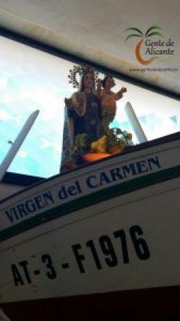 Virgen-del-Carmen-Campello-Alicante-gentedealicante