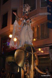 fiestas-moros-y-cristianos-elche-provincia-alicante-españa-david-font-7