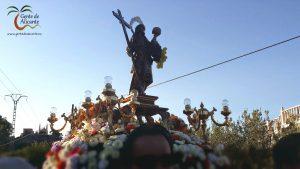 fiestas-patronales-novelda-procesion-gentedealicante.es
