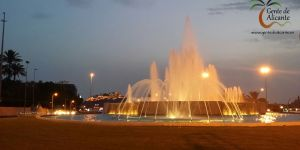 Fuente-avda-denia-Alicante-gentedealicante.es