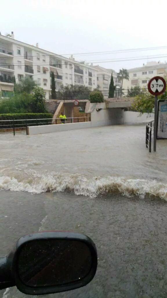 Inundaciones-altea-@diegocoellofoto-2