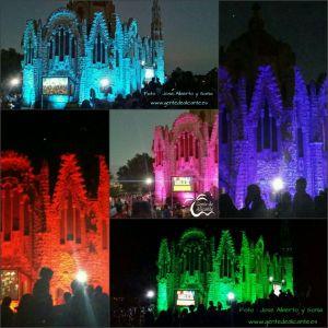Novelda-iglesia-maria-magdalena-colores