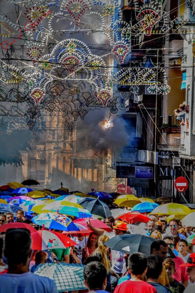 las tradiciones y la fiesta de los Santos Patronos de Elda fotos David García (6)