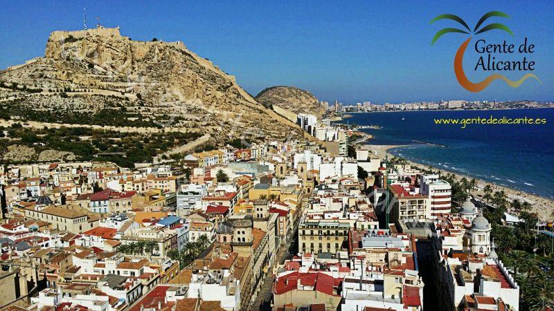 Alicante-Bonita-ciudad-gentedealicante.es