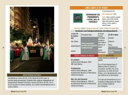 semana-santa-alicante-2016-programa-procesiones (12)