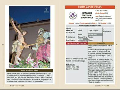 semana-santa-alicante-2016-programa-procesiones (15)