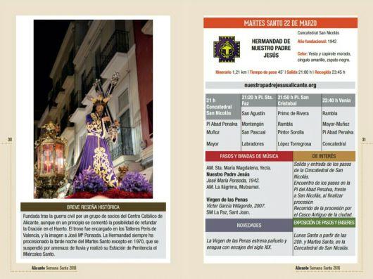 semana-santa-alicante-2016-programa-procesiones (17)
