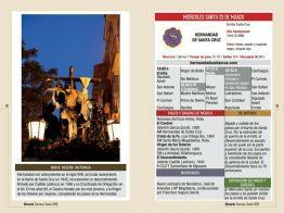 semana-santa-alicante-2016-programa-procesiones (18)