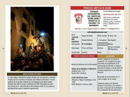 semana-santa-alicante-2016-programa-procesiones (19)