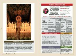 semana-santa-alicante-2016-programa-procesiones (20)