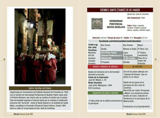 semana-santa-alicante-2016-programa-procesiones (27)