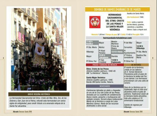 semana-santa-alicante-2016-programa-procesiones (5)