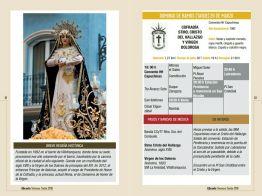 semana-santa-alicante-2016-programa-procesiones (8)