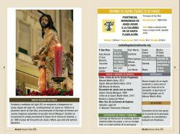 semana-santa-alicante-2016-programa-procesiones (9)