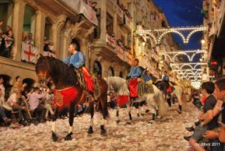 Moros-Cristianos-Alcoy-16-Fiestas-Interés-Turístico-Internacional-Provincia-Alicante