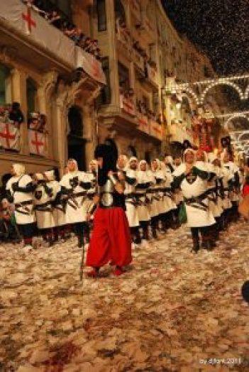 Moros-y-Cristianos-Fiestas-Alcoy
