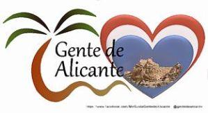 GentedeAlicante.es información turística de Alicante y la provincia de alicante