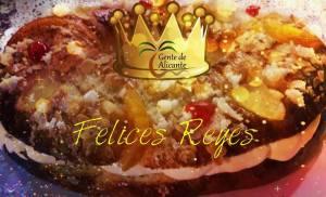 Felices-Reyes-Magos-Roscón