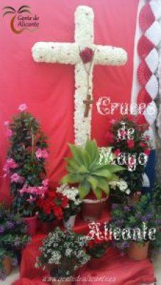 Cruces-de-mayo-2017-alicante-www.gentedealicante.es
