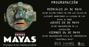 Exposicion-Mayas-Marq-Alicante