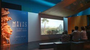 Marq-Museo_Arqueologico_Alicante-Mayas
