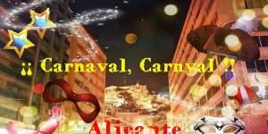 Carnaval_alicante_2018_gentedealicante_programa