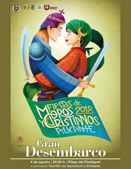 Fiestas_moros_y_cristianos_alicante_2018