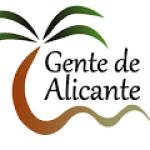 Foto del perfil de Gente de Alicante