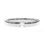 Genteel 結婚指輪・婚約指輪 Amadeus