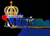 cropped-Fundacion-Mice-PNG-1-160x116