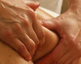 cropped-masaje-cuello-hombros-eliminar-tensiones.jpg